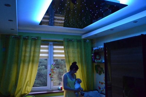 lampka-swiatlowodowa-pokoik-dziecka
