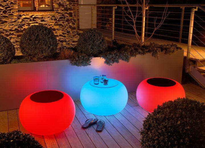 stolik-podswietlany-bubble-24