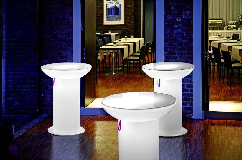 stolik-podswietlany-lounge-up-outdoor-01