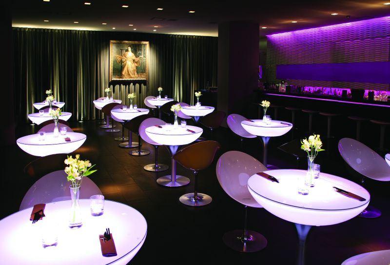 stolik-podswietlany-lounge75-04
