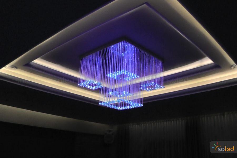 zyrandol-swiatlowody-restauracja-3-3
