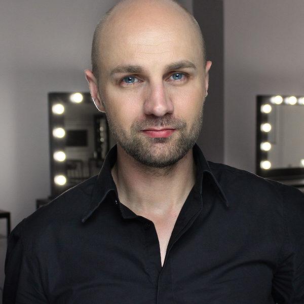 Daniel Sobiesniewski