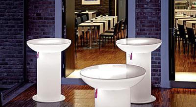 Dowiedz się więcej o meblach Lounge Up
