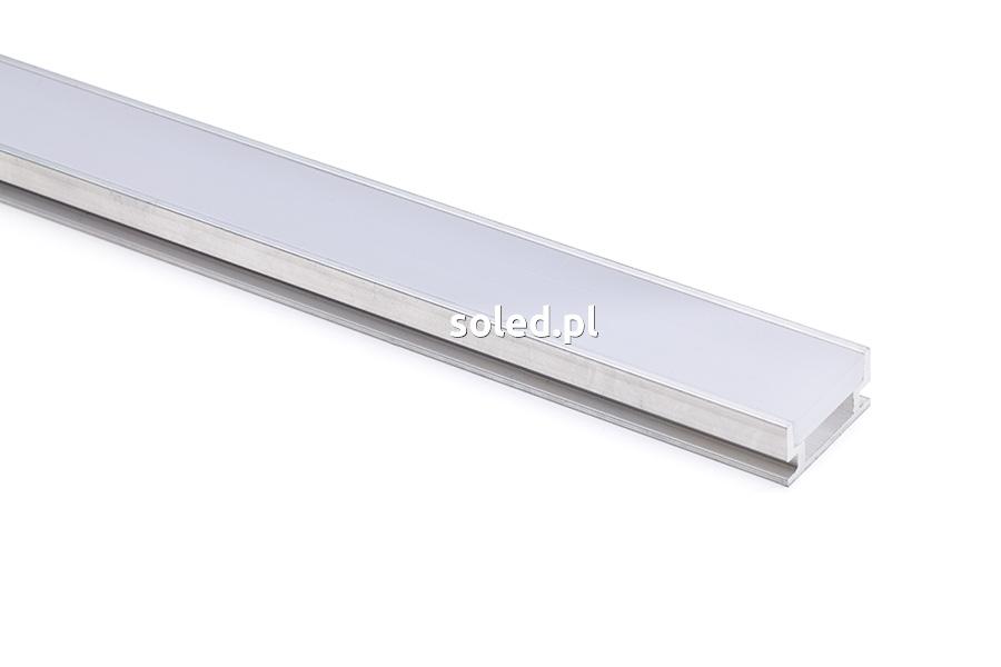 profil LED SO-HR