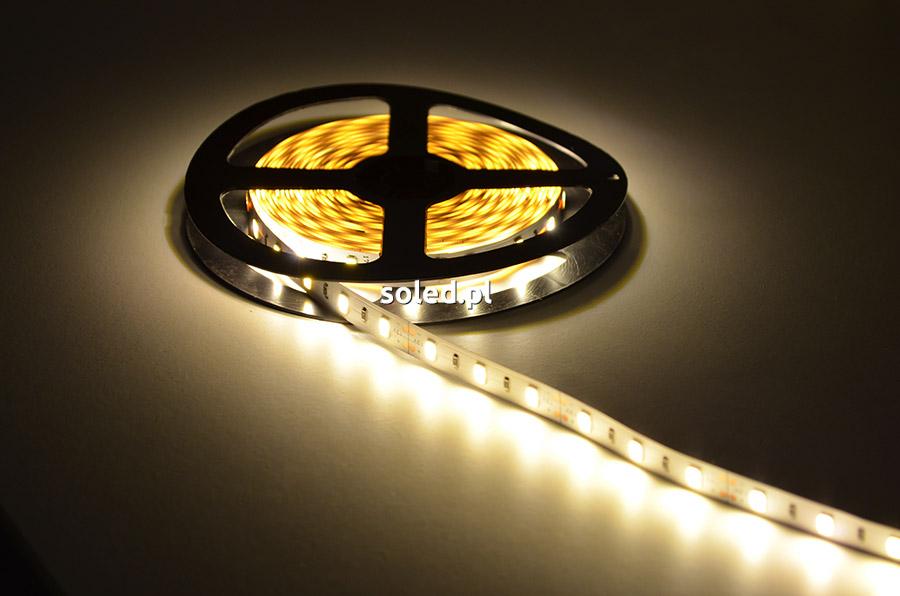 taśma LED 5630
